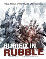 Buried in Rubble