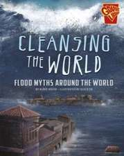Cleansing the World