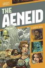 AENEID THE