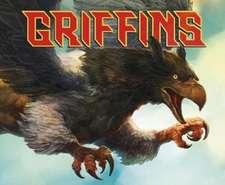 Griffins