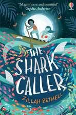 Shark Caller