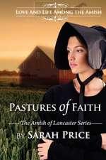Pastures of Faith