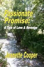 Passionate Promise