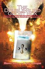 The Double-Blind Ghost Box