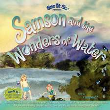 Samson and the Wonders of Water