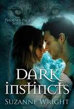 Dark Instincts
