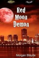 Red Moon Demon:  Institute for National Strategic Studies McNair Paper 42