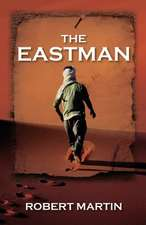 The Eastman