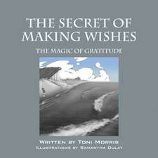 The Secret of Making Wishes