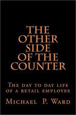 The Other Side of the Counter:  Growth of Smes (Small and Medium Enterprises)