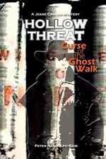 Hollow Threat