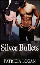Silver Bullets:  A Complete Literature and Grammar Unit for Grades 4-8