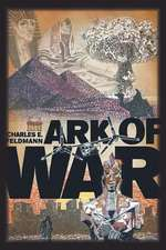 Ark of War