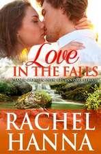 Love in the Falls