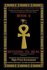 The Prophetic12,594-Year Benu Cycle