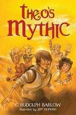 Theo's Mythic