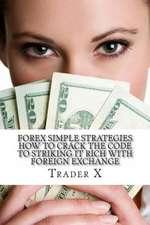 Forex Simple Strategies