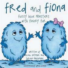 Fred and Fiona