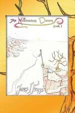 The Millennium Dawn