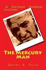 The Mercury Man:  Alllegaldocuments.com Aggressivefemalelawyer.com