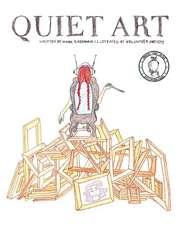 Quiet Art