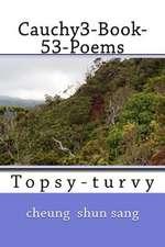Cauchy3-Book-53-Poems
