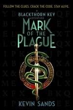 Mark of the Plague