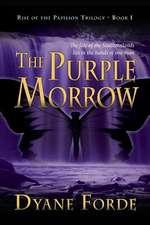 The Purple Morrow