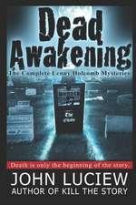 Dead Awakening