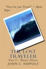 The Lost Traveler