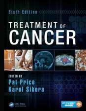 Treatment of Cancer Sixth Edition:  Emerging Device Challenges and Solutions