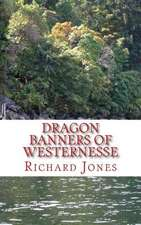 Dragon Banners of Westernesse