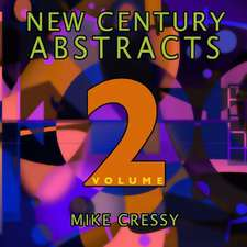 New Century Abstracts 2