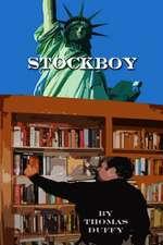 Stockboy