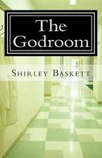 The Godroom