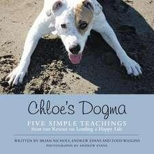 Chloe's Dogma