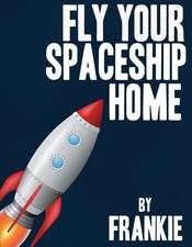 Fly Your Spaceship Home