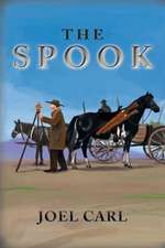 The Spook