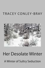 Her Desolate Winter