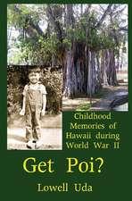 Get Poi?
