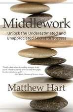 Middlework