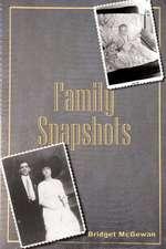 Family Snapshots