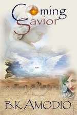 Coming Savior