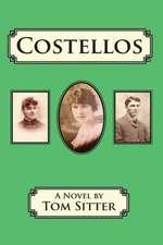 Costellos