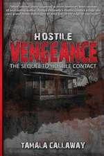 Hostile Vengeance