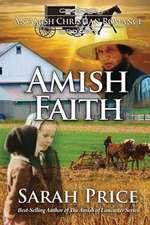 Amish Faith