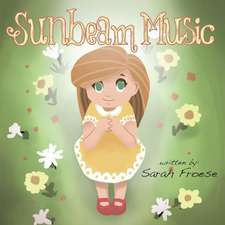 Sunbeam Music