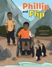 Phillip and Flip
