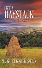 Like a Haystack