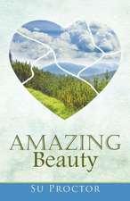 Amazing Beauty